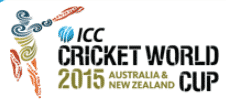 ICC Cricket World Cup 2015