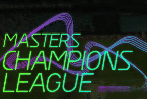 MCL T20 SCHEDULE MASTERS CHAMPIONS LEAGUE