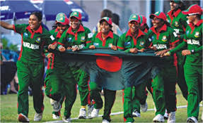 Bangladesh Team For Asia Cup
