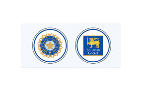 India vs Sri Lanks T20 Series schedule 2016