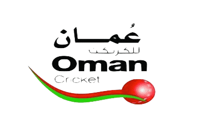 Oman Cricket Board