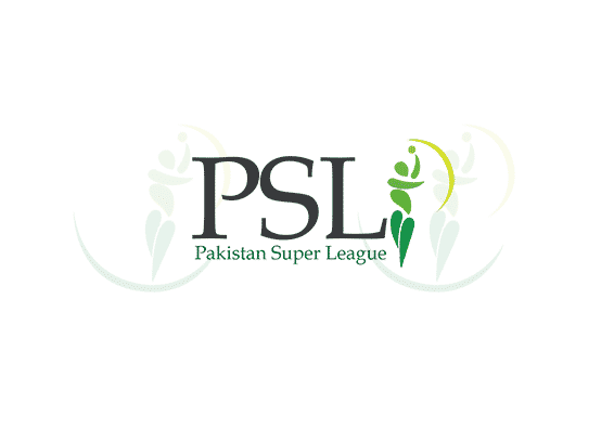 Pakistan Super League PSL T20 Schedule 2016