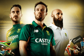 South Africa Team Squad for T20 World Cup