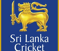 Sri Lanka team Asia cup