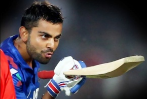 Virat-Kohli india vs pakistan