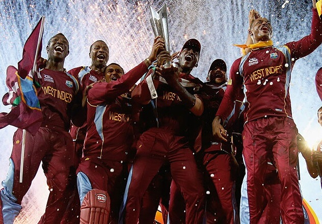 West-Indies-T20-World-Cup