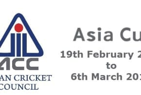 asia cup 2016 T20