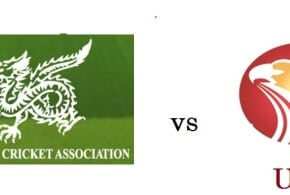 hong kong vs United Arab Emirates 4th Qualifier Asia cup 2016
