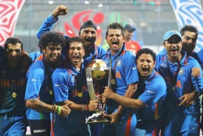 list of players in icc t20 world cup 2016