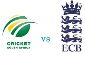 south africa vs England 2nd T20