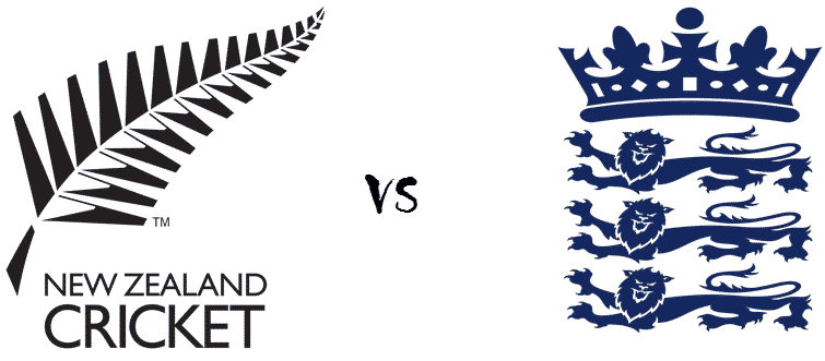 New Zealand vs England 1st Semifinal T20 World Cup 2016:Preview