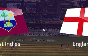 West Indies vs England T20 world cup 2016