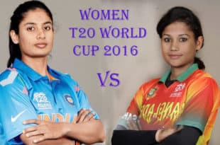india vs bangladesh women