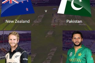nz vs pak t20 match 2016