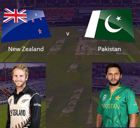 nz vs pak - photo #43