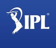 IPL 9 Match result