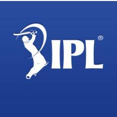 IPL T20 Highest team Score