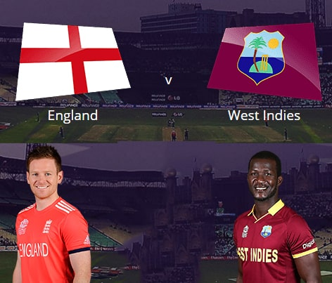 wi vs eng - photo #27