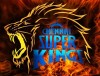 chennai_super_kings