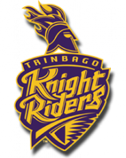knight riders trinbago