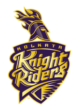 kolkata knight riders team 2016 KKR