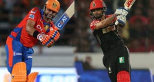 GL vs RCB Match Prediction