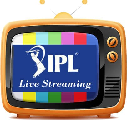 watch online live cricket match today t20