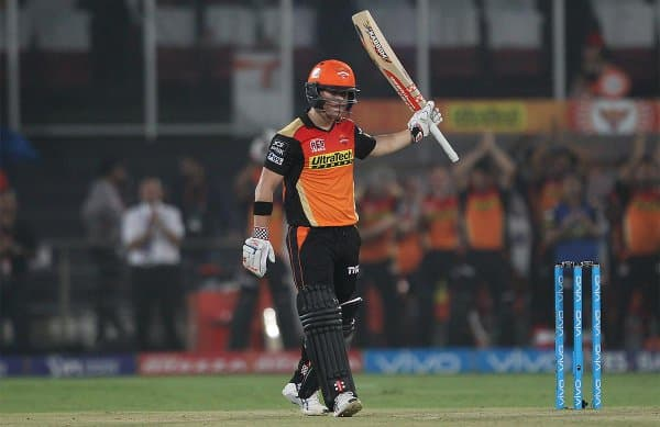 Most Fifty in IPL