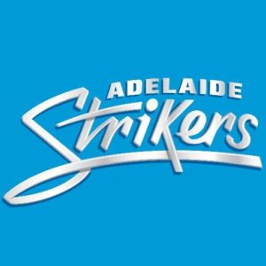Adelaide Strikers BBL