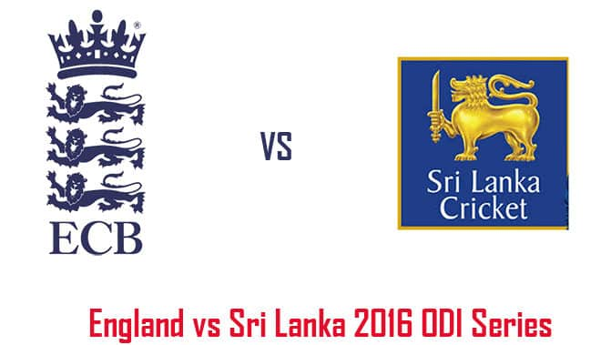 eng vs sl - photo #23