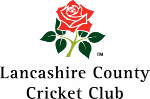 Lancashire cricket club