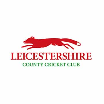 Leicestershire cricket club