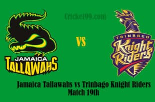 JT vs TKR Match Prediction