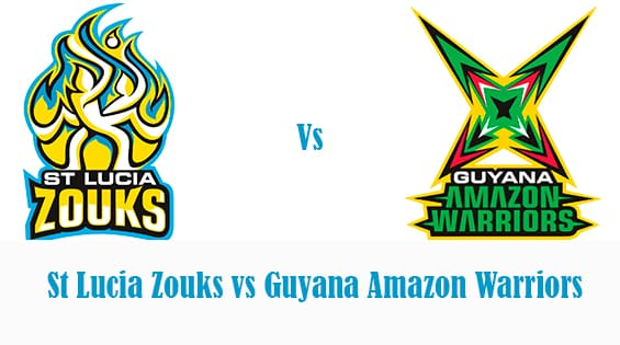 STZ vs GAW Match Prediction