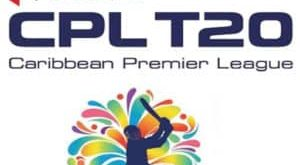 cpl 2017 tv channels