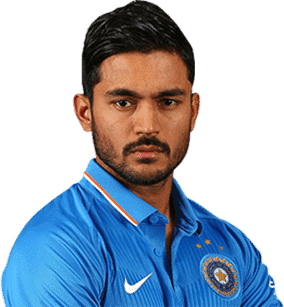 Manish Pandey Debut Cricket Record And Performance
